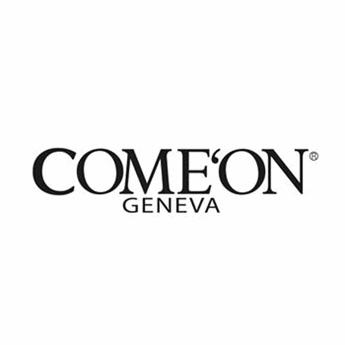 تصویر برای تولیدکننده: COMEON