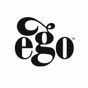 تصویر برای تولیدکننده: EGO