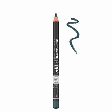 تصویر مداد چشم ضد آب و کژال شماره 831 پیپا
