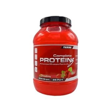 تصویر پودر کامپلیت پروتئین فیرینگ 900 گرم