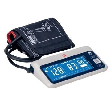 تصویر دستگاه فشار سنج کلیر رپید پیک سلوشن