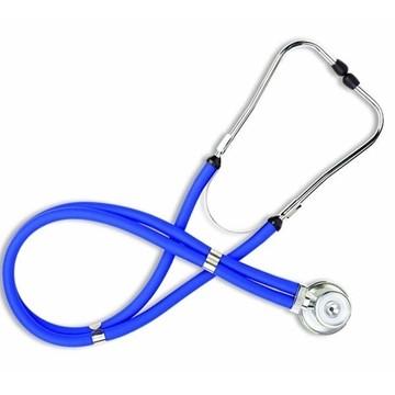 تصویر گوشی پزشکی WS-3 بی ول