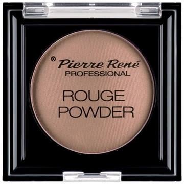 تصویر رژ گونه پودری Rouge Powder شماره 04 پیررنه
