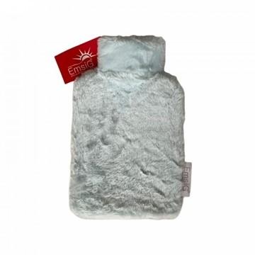 تصویر کیسه آب گرم 2 لیتری HB164 امسیگ